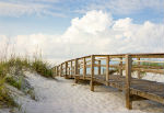 FL beach condos for sale