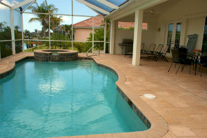 Ellenton FL real estate